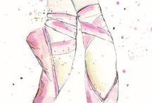 Desenho (Sapato)