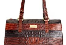 Thursdays Are All Ways Chic August 7,2014 / Choice Auction for Designer Bags at OneCentChic at 10 PM