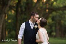 Beacon NY Weddings / University Settlement Camp, Mount Gulian