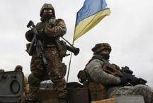 http://ukr-net.info/16333/