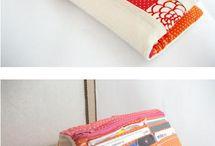 Costura e artesanato