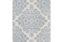 Surya Rugs / Shop Surya rugs at Plum Goose.