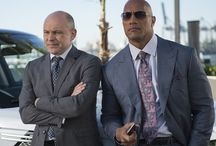 Ballers Fashion Style / #Ballers #HBO #Fashion #Outfits #Style #Celebrity #Looklive