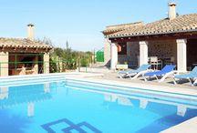 3 Bedrooms, Villa Josep, Pollensa