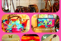 Sakroots Spring 2013 Media Preview / by Ascending Butterfly