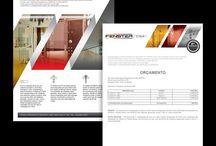WJR CREATIVE / Portfólio da agência de Publicidade WJR Creative