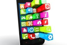 Buy Android Smartphone at Affordable Price