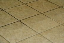 Tile Cleaning / Cleaning tile floors by hand is hard work. It's messy, uncomfortable—and impossible to get the deep-clean results that come with professional tile and grout cleaning.  Call LI Grout Cleaners today for a live demonstration in your home or office. 631-440-6081