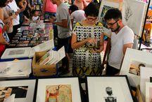 Estilos, pessoas, PicniKs, alegria e amor!!! / Picnik é um movimento, um manifesto, uma filosofia. Uma plataforma multicultural em forma de evento. www.picnik.art.br - Brasília - Df - Brasil