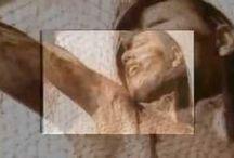 Album Amor A La Mexicana / Thalia's Album (1997)