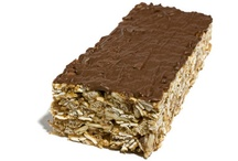 Energy Boosters / Energy bars, protein bars, protein smoothies. / by Dee Ami