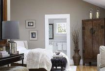 Ideas para el hogar / Escales