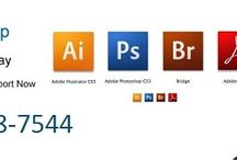 Adobe technical Support 0808-238-7544 UK