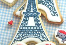 Cookies' love