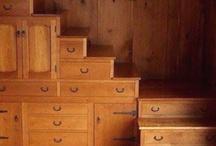Organization I like / by Stephanie B.