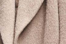 Płaszczce, kurtki