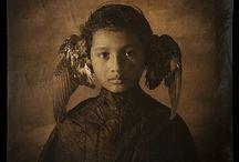 Photographe - Luis Gonzalez Palma
