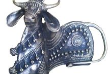 Art / Buy Latest (Bastar Arts, Bell Matel, Arts Home Decor products) Category Online in India - Wishcart.in. √Free Shipping √COD