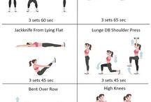 Fitnesz-diéta