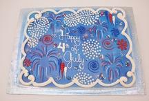 Fourth of July - Bethel Bakery