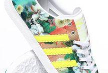 shoes ♥♥