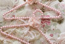 pearl decor