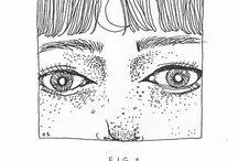 inspiration // draw