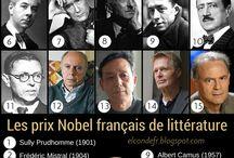 literatura fr