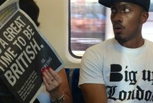 Big up Britain by B-side  / http://www.b-sidebywale.com/category-t-shirts.html?View=All