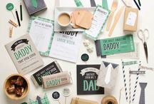 Event: Fathers Day