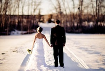 Winterweddings