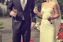 Weddings at Sheen Falls Lodge / Images from wedding at Sheen Falls Lodge Kenmare, Co. Kerry.
