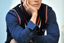 Donghae&SuperJunior~~
