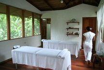 Pure Massage Studio