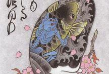 Kazuaki Horitomo