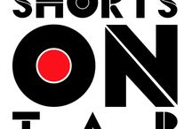 ShortsOnTap Digests - FilmDebate.co.uk