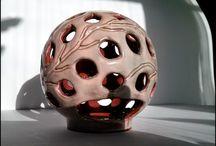 Nasza ceramika / ceramics