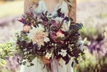 C'est L'amour boho wedding ideas