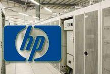 HP per il data center del futuro /  HP ha annunciato l'introduzione di nuove offerte ConvergedSystem e Converged Storage che offrono alle aziende la velocità, l'agilità e l'economicità per realizzare data center di ultima generazione, in grado di favorire il successo delle aziende del futuro. http://viralcaffe.com/4419_hp-2/