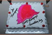Telangana Film Journalists Association Celebrations