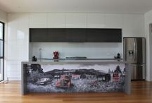 New Kitchens Melbourne / New Kitchens Melbourne