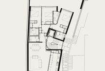 HOME / Plan