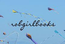blog posts! / blog posts, book fangirl stuff, robgirlbooks.blogspot.com posts