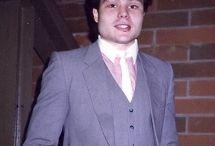 John Kordic