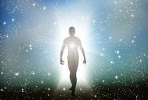 Quantum thory