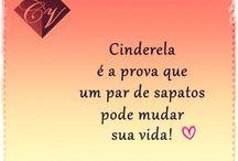 Frases em Fotos / https://www.charmvirtual.com.br/