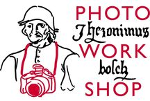 Jheronimus Bosch / foto workshop, fotografie, photo, JB500
