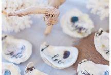 Florida Beach Weddings / The most beautiful Florida beach wedding ideas!
