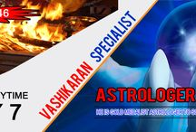 No1 India Vashikaran Specialist Astrologer |  One More Call Again +91-8146591746 | India