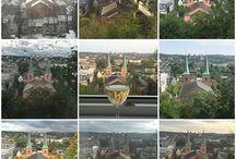 Wuppertal - meine Stadt